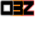 Online Business Zone | OBZ