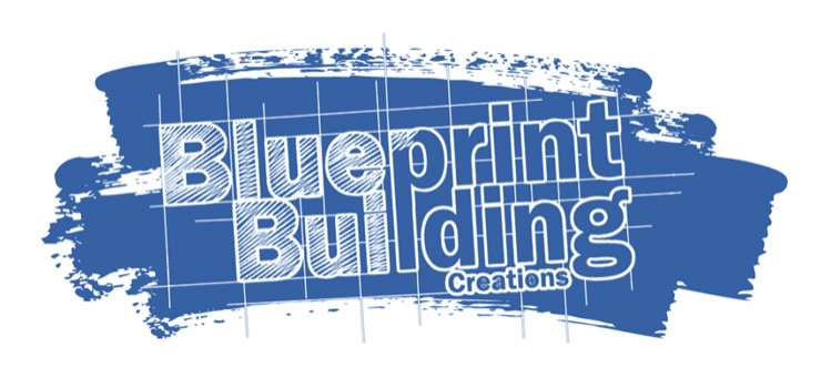 Blueprint building creations avoca beach central coast region nsw blueprint building creations avoca beach central coast region nsw obz online business zone malvernweather