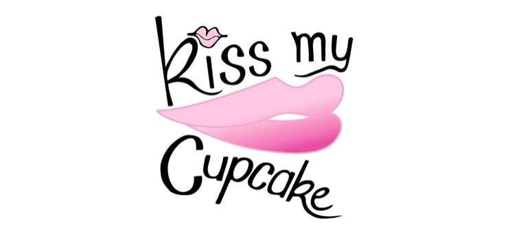 Kiss My Cupcake Erina Central Coast Region - NSW | OBZ