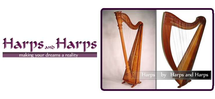 Harps & Harps West Gosford Central Coast Region - NSW | OBZ