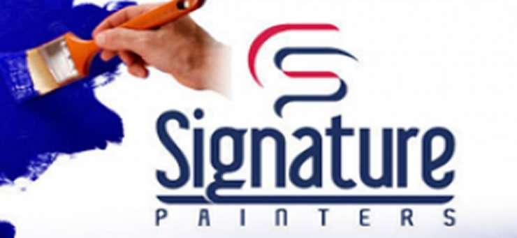 Signature Painters Wellington Point Brisbane Region - QLD | OBZ