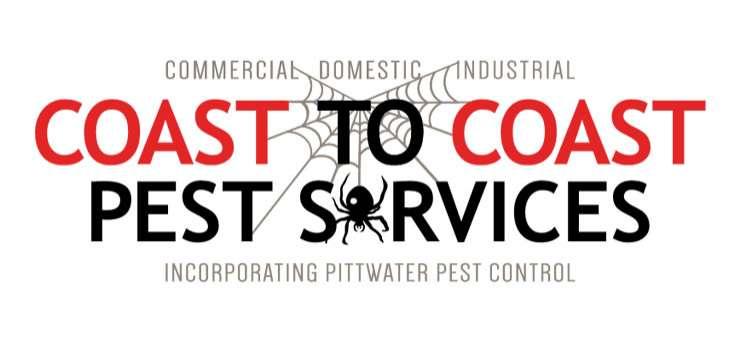 Coast To Coast Pest Services Erina Central Coast Region - NSW | OBZ
