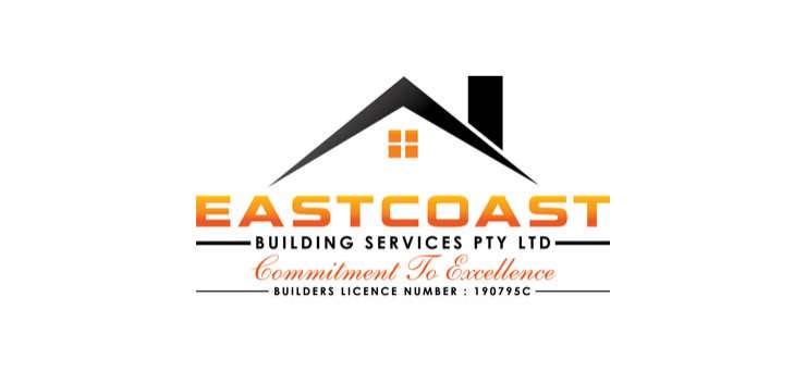 East Coast Building Services Penrith Sydney Region - NSW | OBZ