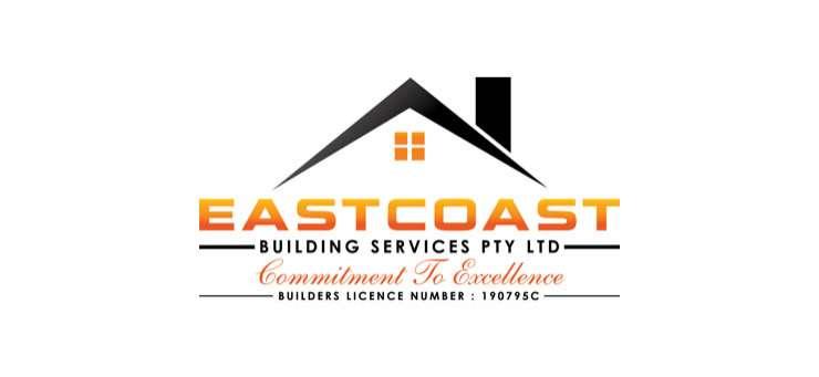 East Coast Building Services Penrith Sydney Region - NSW | OBZ