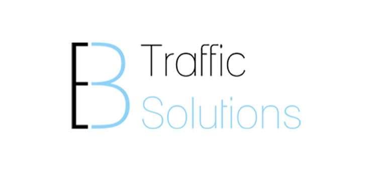 EB Traffic Solutions Melbourne Melbourne Region - VIC | OBZ