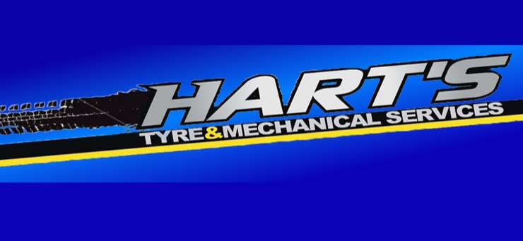 Harts Tyre & Mechanical Balgowlah Sydney Region - NSW | OBZ