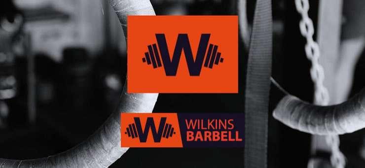 Wilkins Barbell Hornsby Sydney Region - NSW | OBZ