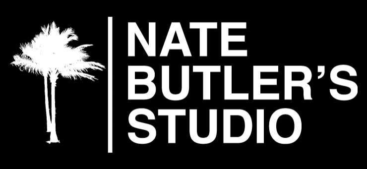 Nate Butler