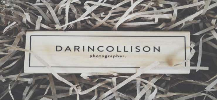 Darin Collison Photography Aspendale Melbourne Region - VIC | OBZ
