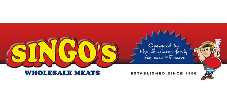 Singos Quality Meats West Gosford Central Coast Region - NSW | OBZ