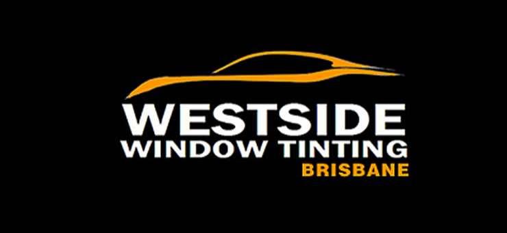 Westside Window Tinting Taringa Brisbane Region - QLD | OBZ
