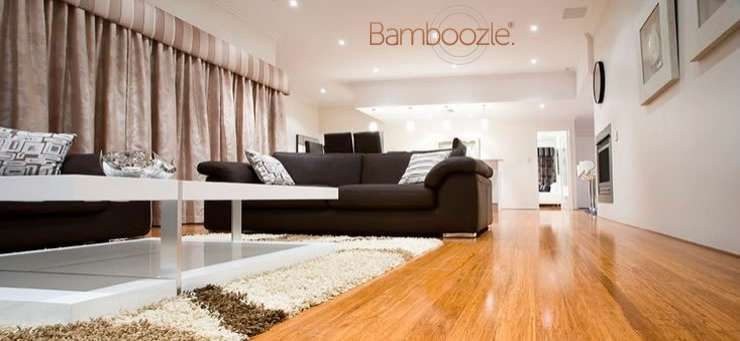 Bamboozle Flooring Osborne Park Perth Region - WA | OBZ