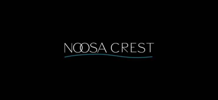 Noosa Crest Resort Noosa Heads Sunshine Coast Region - QLD | OBZ