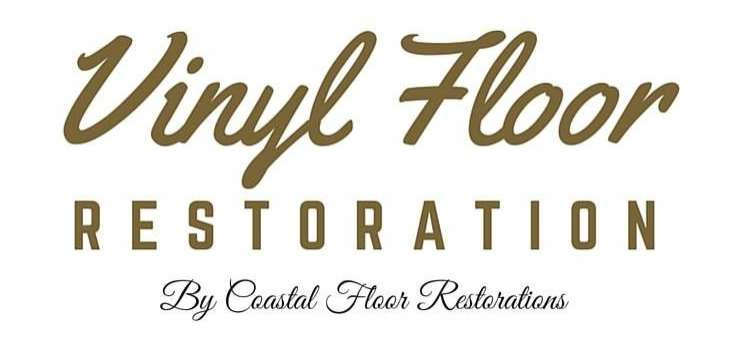 Vinyl Floor Restoration North Manly Sydney Region - NSW | OBZ
