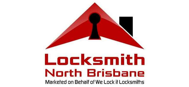 Locksmith North Brisbane Chermside West Brisbane Region - QLD | OBZ