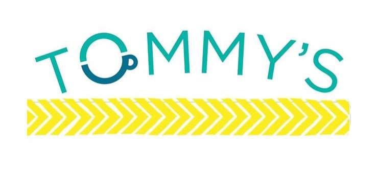 Tommys Cafe Gosford Central Coast Region - NSW | OBZ