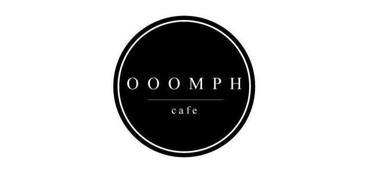 Ooomph Cafe East Gosford Central Coast Region - NSW | OBZ