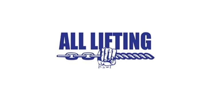 All Lifting & Safety Brisbane Rocklea Brisbane Region - QLD | OBZ