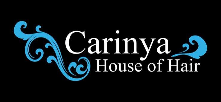 Carinya House of Hair Toukley Central Coast Region - NSW | OBZ