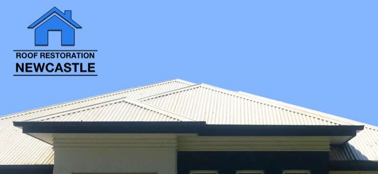 Roof Restoration Newcastle Tighes Hill Newcastle Region - NSW | OBZ