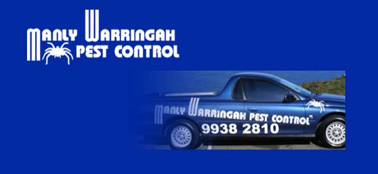 Manly Warringah Pest Control Manly Sydney Region - NSW | OBZ