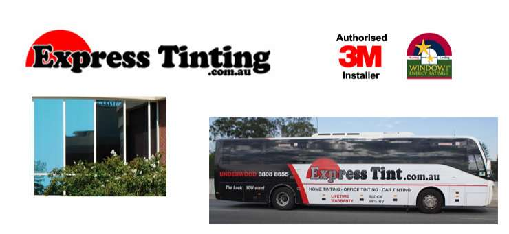 Express Tinting Brisbane Virginia Brisbane Region - QLD | OBZ