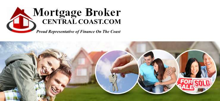 Mortgage Broker Central Coast Terrigal Central Coast Region - NSW | OBZ
