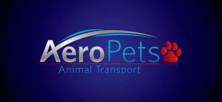 AeroPets Animal Transport Brisbane Brisbane Region - QLD | OBZ