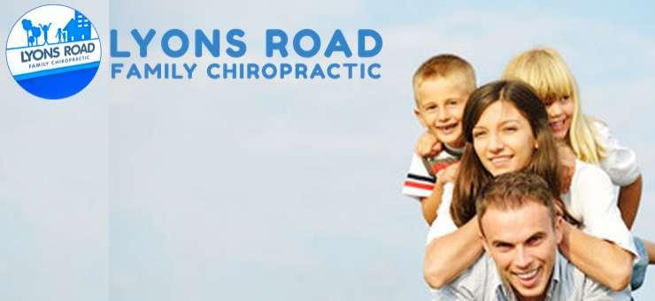 Lyons Road Family Chiropractic Drummoyne Sydney Region - NSW | OBZ