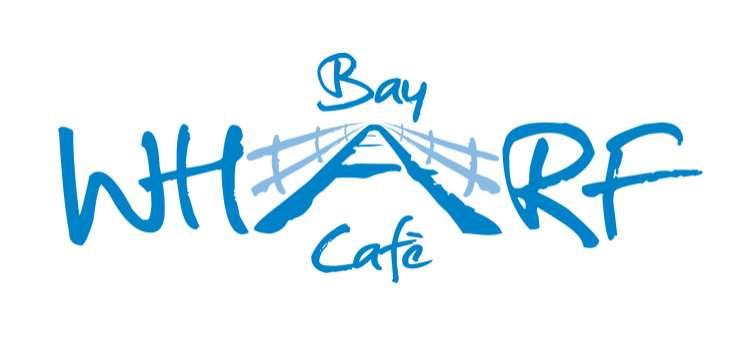 Bay Wharf Cafe Batemans Bay South Coast Region - NSW | OBZ