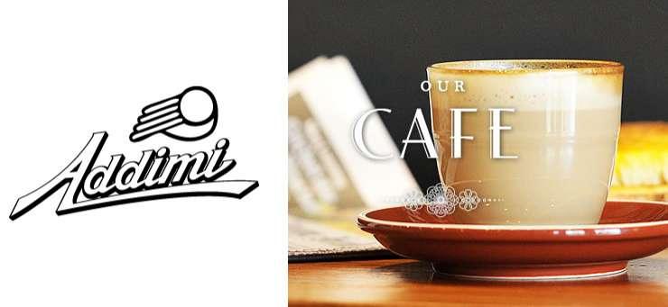 Addimi Cafe Tamworth Tamworth Region - NSW | OBZ