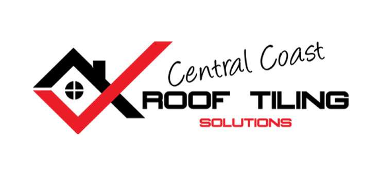 Central Coast Roof Tiling Solutions Saratoga Central Coast Region - NSW | OBZ