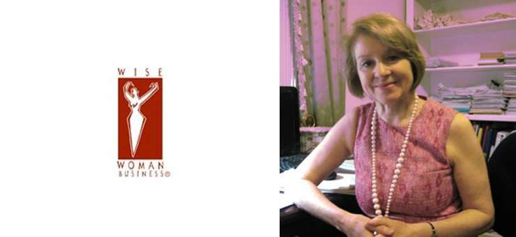 Wisewoman Business Canterbury Melbourne Region - VIC | OBZ