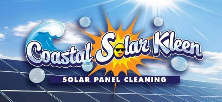 Coastal Solar Kleen Forresters Beach Central Coast Region - NSW | OBZ