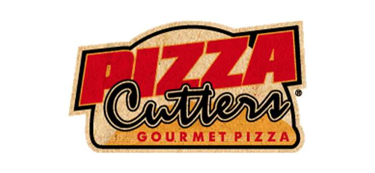Pizza Cutters Wahroonga Sydney Region - NSW | OBZ
