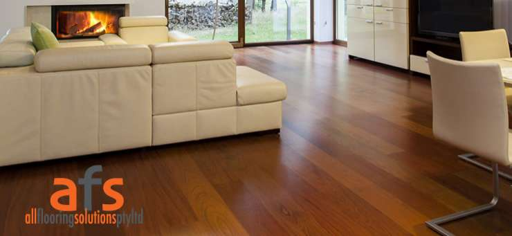 All Flooring Solutions Geebung Brisbane Region - QLD | OBZ