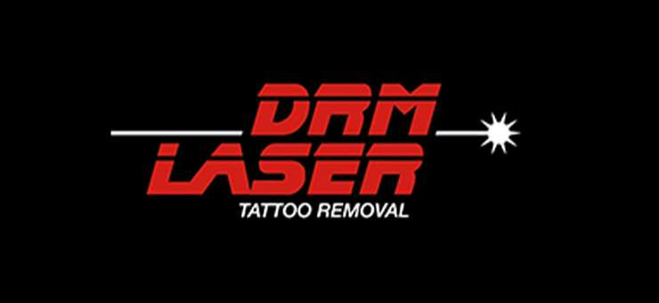 DRM Laser Tattoo Removal Melbourne Melbourne Region - VIC | OBZ