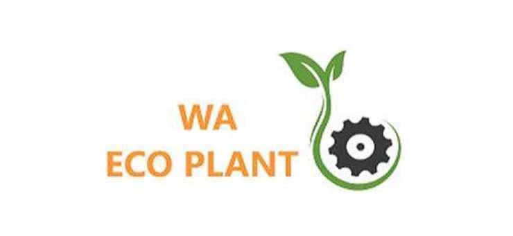 WA Eco Plant Collie Perth Region - WA | OBZ