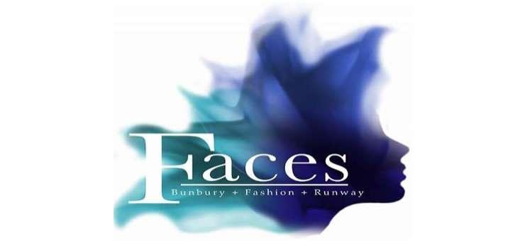 FACES bunbury + fashion + runway Bunbury WA Bunbury Region - WA | OBZ