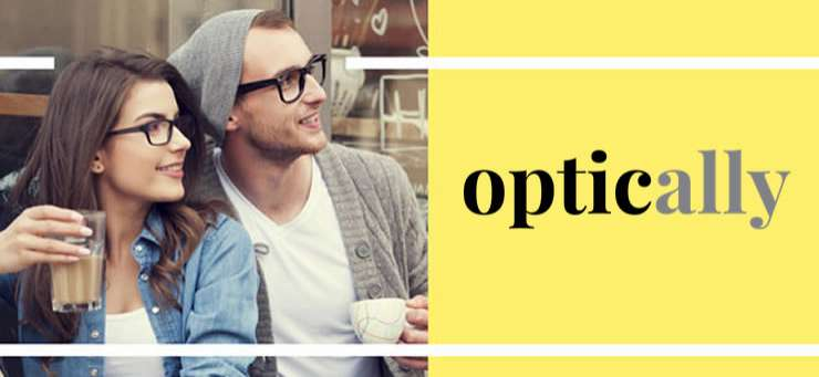 Optically Prescription Glasses Glenwood Sydney Region - NSW | OBZ