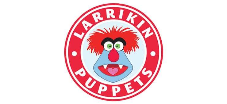 Larrikin Puppets Bongaree Brisbane Region - QLD | OBZ