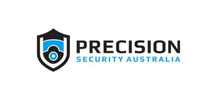 Precision Security Australia Pty Ltd Campbellfield Way Melbourne Region - VIC | OBZ