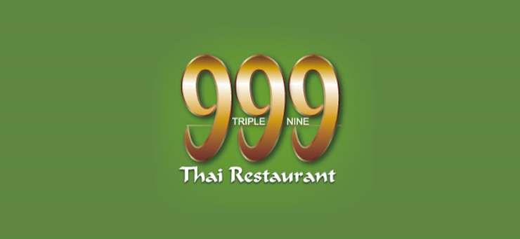 999 Thai Kincumber Central Coast Region - NSW | OBZ