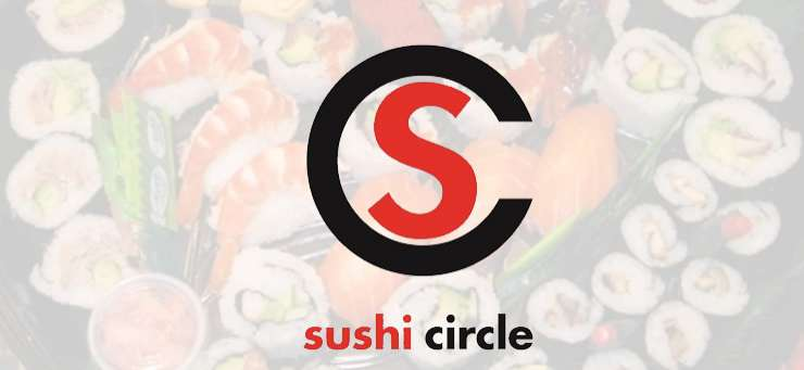 Sushi Circle Gosford Central Coast Region - NSW | OBZ