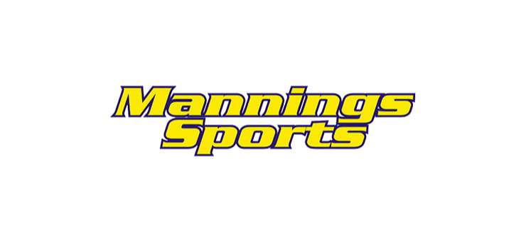 Mannings Sports Gosford Central Coast Region - NSW | OBZ