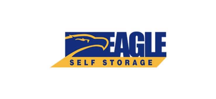 Eagle Self Storage Wyoming Central Coast Region - NSW | OBZ