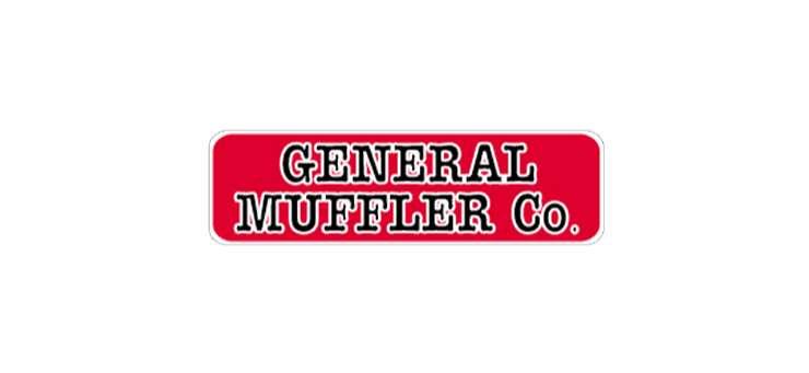 General Muffler Co Gosford Central Coast Region - NSW | OBZ