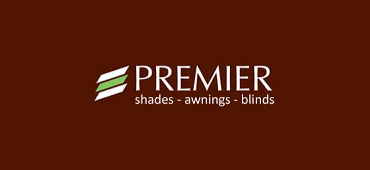 Premier Shades Awnings Blinds Wyoming Central Coast Region - NSW | OBZ