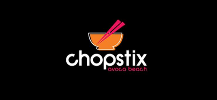 Chopstix Chinese Avoca Beach Central Coast Region - NSW | OBZ