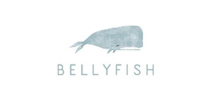 Bellyfish Cafe Terrigal Central Coast Region - NSW   OBZ